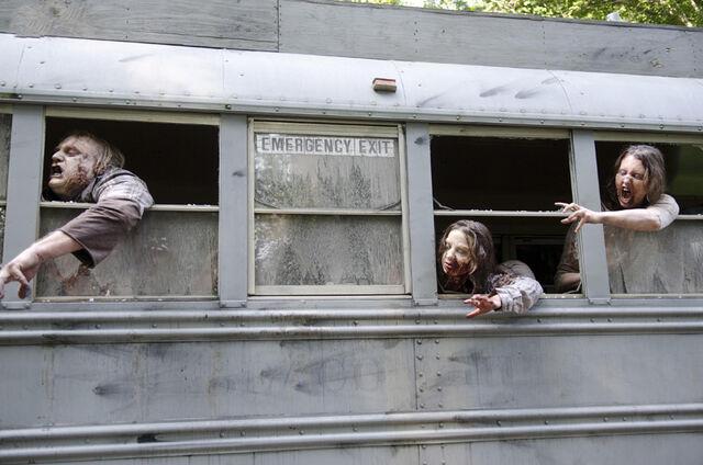 File:Zombified bus passengers.jpg