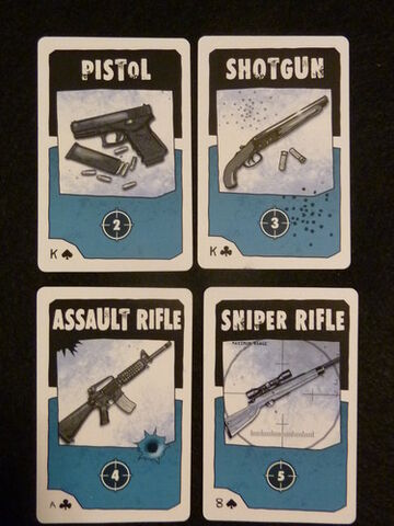 File:BANG!® The Walking Dead™ 5.jpg