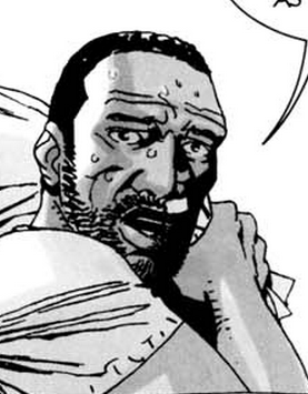 File:Iss24.Tyreese2.png