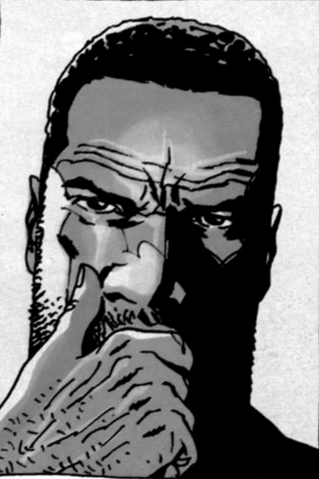 File:Iss38.Tyreese15.png