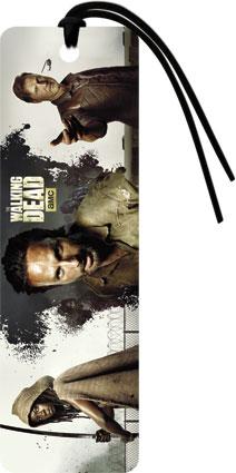File:Walking Dead - Group Shot.jpg