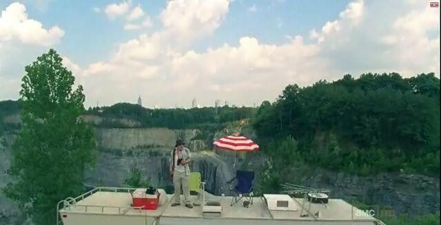 File:Atlanta Survivor Camp.jpg