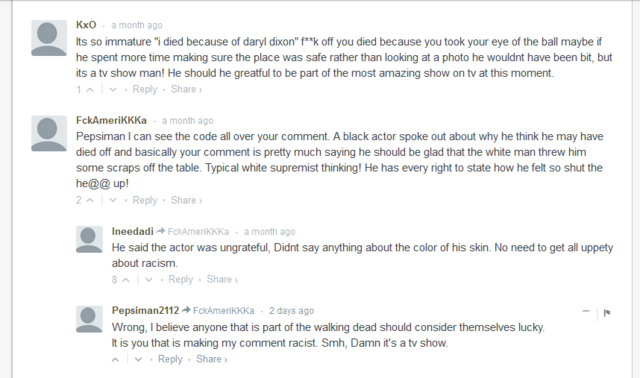 File:Daryl Dixon Fans 3.png