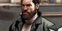 Jim (Road to Survival)
