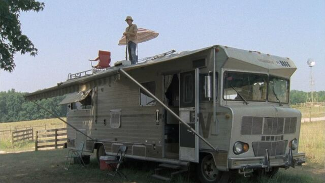 File:The RV Parked at Hershel's Farm.jpg