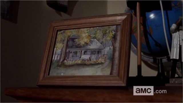 File:5x09 Little Farm House.png