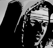 Iss99.Michonne3