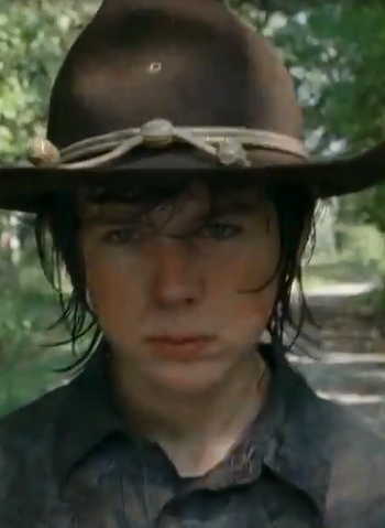 File:S4 E9 Carl.png