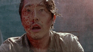 TWD-6x03-Glenn