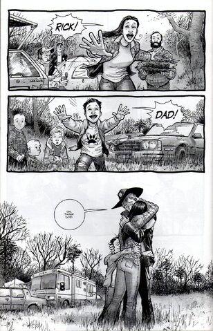 File:The Walking Dead Issue 2-22.jpg