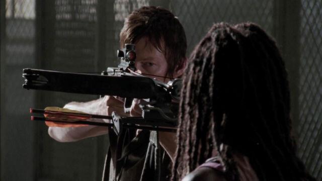 File:The Walking Dead S03E07 1080p kissthemgoodbye net 0770.jpg
