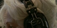 Broadcasting Woman (TV Series)