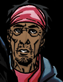 File:Cool old guy for Negan.png