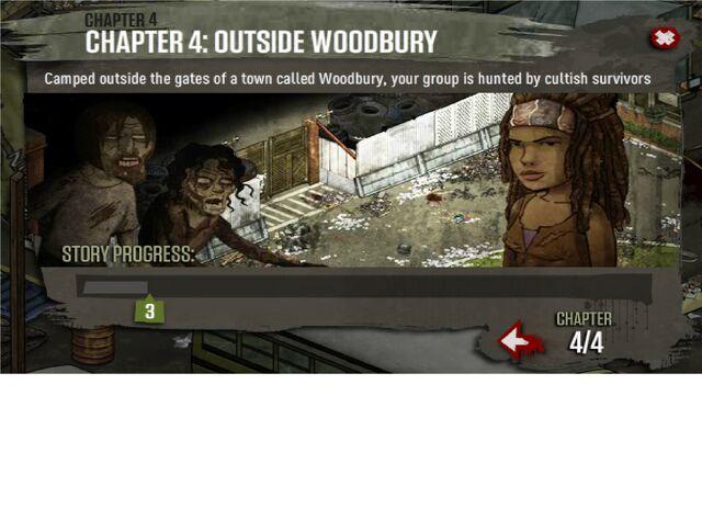 File:OutsideWoodburyChapter.jpg