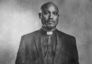 The-walking-dead-season-6-cast-silver-father-gabriel-gilliam-935