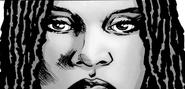 Iss72.Michonne6