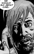 Rick 061
