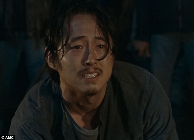 File:THE-WALKING-DEAD-LAST-DAY-ON-EARTH-GLENN.jpg