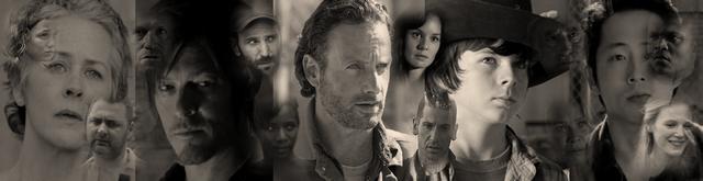 File:The Walking Dead Atlanta Survivors Memorium 2.png