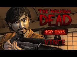 File:Vince 400.jpg