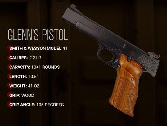 File:Glenn's Pistol.JPG