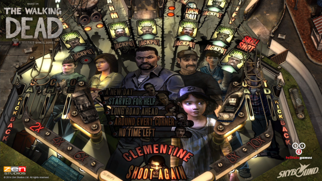 File:TWD Pinball Pre-Release 4.png
