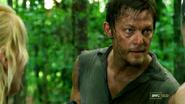 Daryl.S2.2