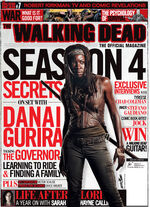 TWD-Magazine-7