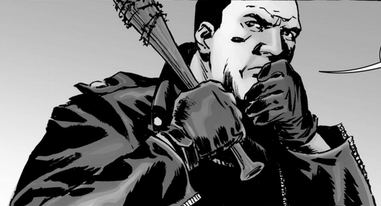 File:3negan115.png