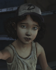 File:AND Clem Banner.png