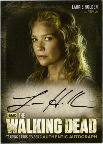 File:Auto 2-Laurie Holden as Andrea.jpg