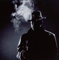 File:Detective.jpg