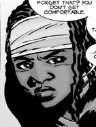 Iss108.Michonne7