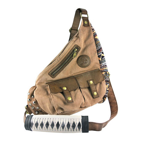 File:Michonne's Sling Bag.jpg