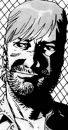 Rick Volume 5 The Best Defense 6