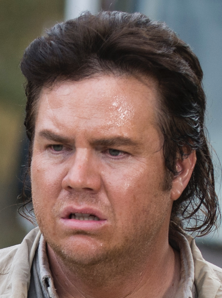 File:Season six eugene porter.png