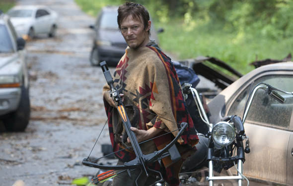 File:TWD-Episode-305-Main-590.jpg