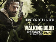 The-Walking-Dead-Season-5-Key-Art-Hunt-Or-Be-Hunted 001