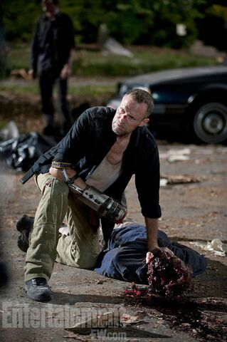 File:Walking-Dead-309-11.jpg