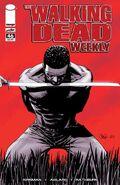 Weekly 46