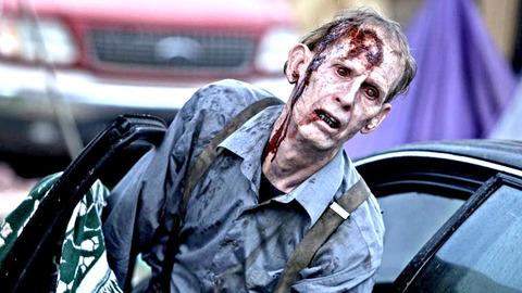 File:Zombie-male-760 480x270.jpg