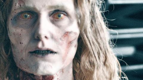 File:Zombie-woman-760 480x270.jpg