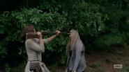 5x05 Maggie Kills