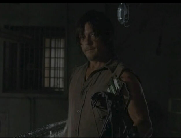 File:Daryl402.jpg