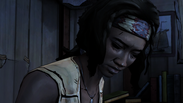 File:ITD Michonne Tired.png