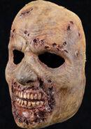 Rotting Walker Face Mask 3