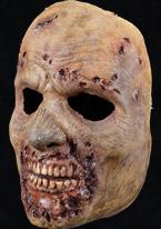 File:Rotting Walker Face Mask 3.jpg