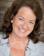 Sheila shaw image