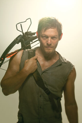 File:The-Walking-Dead-Daryl-K.U..jpg