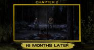 ATR Chapter 2